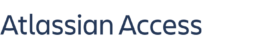 atlassian-access