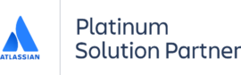 atlassian-platinum
